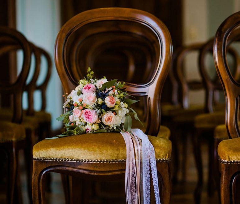 Hochzeitsmesse Ortenburg für Passau und Umgebung