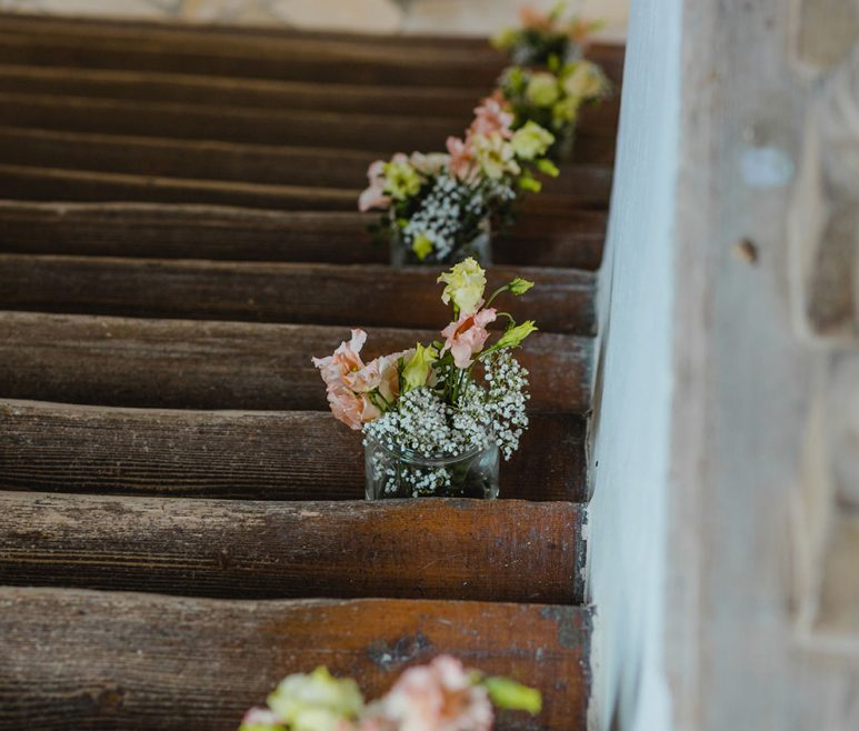 Hochzeitsfotografie Passau